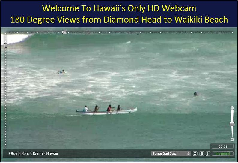 Oahu / Waikiki ? Hawaii Travel Marketplace