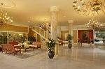 Queen_Kapiolani_Hotel_Lobby, sm