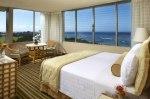 Queen_Kapiolani_Hotel_Ocean_View, sm