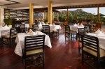 Queen_Kapiolani_Hotel_Partial_Kulana_Restaurant.